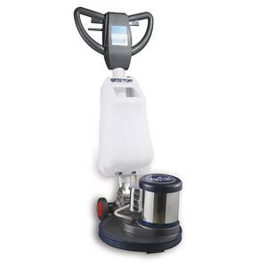 PBD1A Multi-functional Brushing Machine