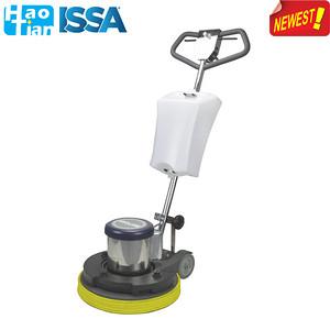 HT-041 HaoTian Floor Renewing Machine
