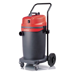 YJ-1245 Wet and Dry Vacuum Cleaner