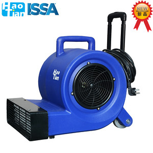 HT-900R Haotian Electric Hot Blower