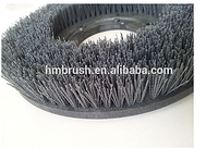 Abrasive Brushes Antique Brushes for Marble Diamond Abrasive Brush