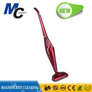 MC VC620 classic vacuum cleaner